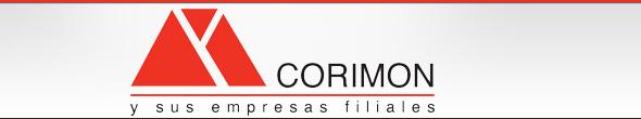 Grupo Corimon